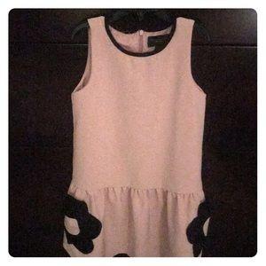 Victoria Beckham for target dress for girls